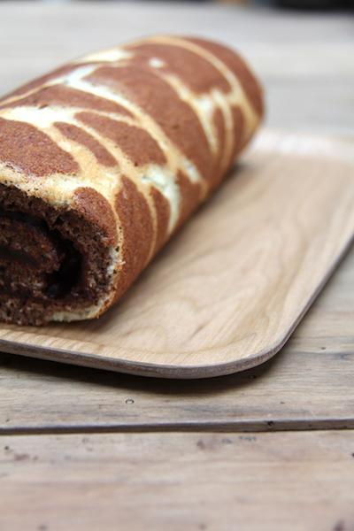 savannah-cake-2